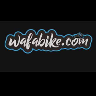 WAFABIKE DENMARK
